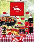 NTL katalog do 14.5.