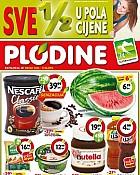 Plodine katalog do 21.5.