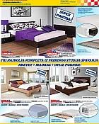 Prima katalog lipanj 2014