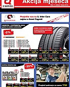 Q service katalog lipanj 2014