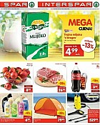 Spar i Interspar katalog do 27.5.