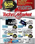 Technomarket katalog Velika Gorica