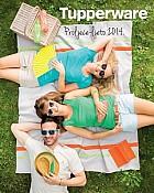 Tupperware katalog proljeće ljeto