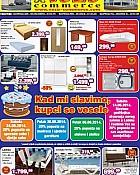 VeZo Commerce katalog svibanj lipanj