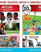 Baby Center Osijek otvorenje