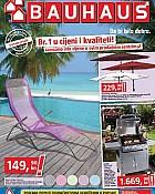 Bauhaus katalog lipanj 2014
