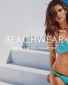 Calzedonia katalog kupaći kostimi 2014