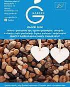 Garden katalog lipanj