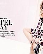 H&M katalog Pastel Play