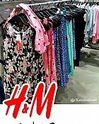 H&M Ljetno sniženje slike