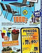 JYSK katalog lipanj 2014