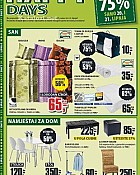 JYSK katalog Happy Days