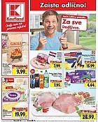 Kaufland katalog do 25.6.