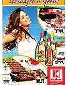 Kaufland katalog ljeto 2014