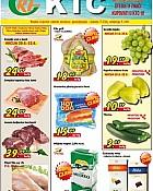 KTC katalog prehrana do 25.6.