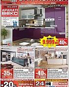 Lesnina katalog Rijeka dani kuhinja