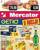 Mercator Getro katalog do 25.6.