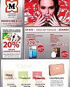 Muller katalog Parfumerija lipanj