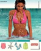 OTTO katalog ljeto