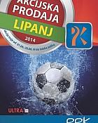 PPK Bjelovar katalog lipanj