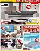 Prima katalog srpanj 2014