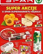 Spar katalog Rijeka do 10.6.