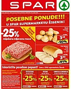 Spar katalog Šibenik do 10.6.