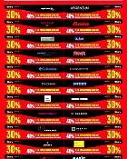 Story kuponi Arena Centar popusti do -40%