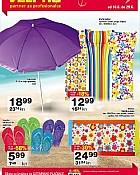 Velpro katalog ljeto