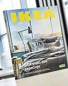 IKEA Hrvatska