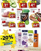 Konzum vikend akcija do 20.7