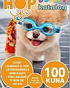 Hop katalog srpanj 2014