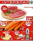Interspar katalog do 15.7.