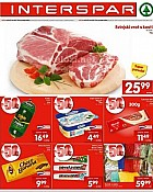 Interspar katalog do 5.8.