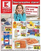 Kaufland katalog do 9.7.