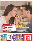 Kaufland katalog do 16.7.