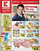 Kaufland katalog do 23.7.