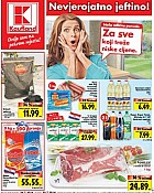 Kaufland katalog do 30.7.