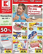 Kaufland katalog do 6.8.