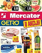 Mercator Getro katalog do 23.7.
