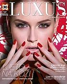 Muller katalog Luxus ljeto 2014