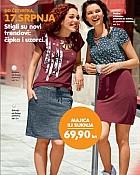 NKD katalog od 17.7.