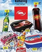 NTL katalog srpanj 2014