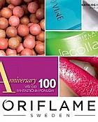 Oriflame katalog 10 2014