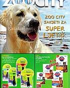 Zoo City katalog srpanj 2014