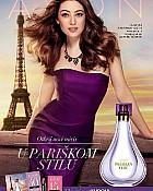 Avon katalog 12 2014