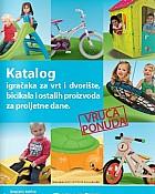 Baby center katalog Vruća ponuda