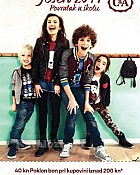 C&A katalog jesen 2014 djeca