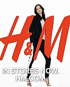 H&M jesen žene