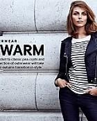 H&M katalog jesen 2014
